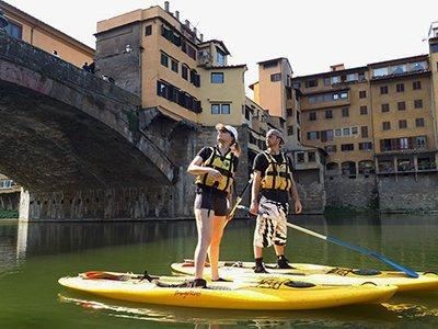 Ponte_Vecchio_Small
