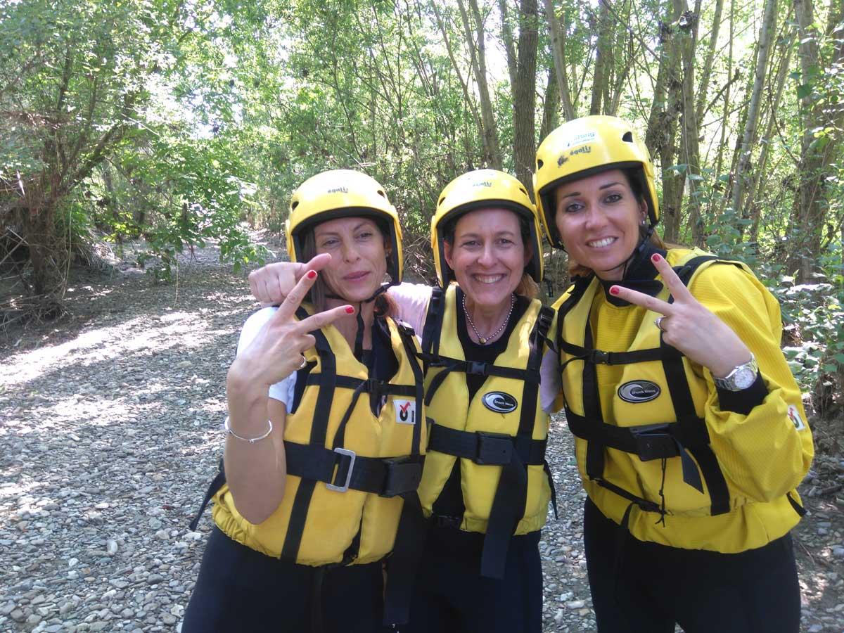 Rafting_Arno04