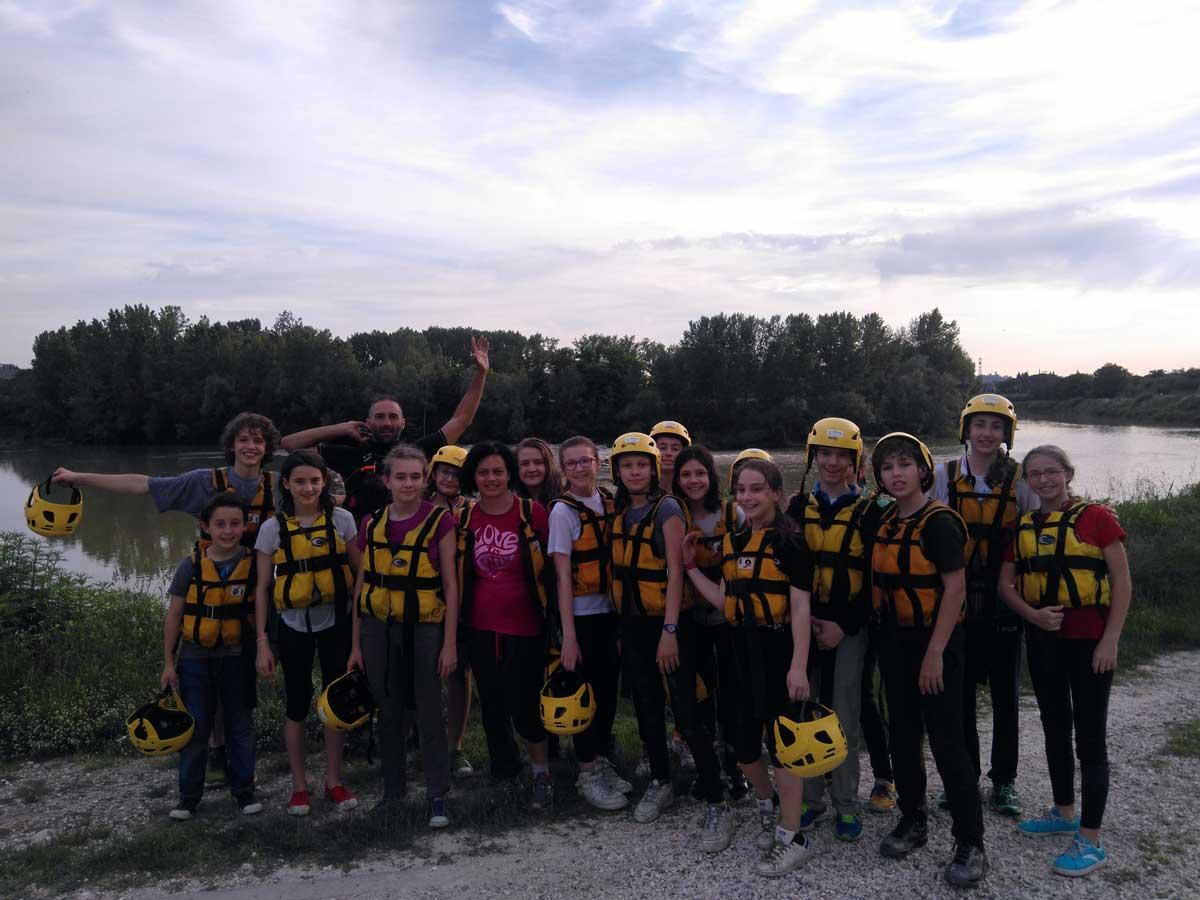 Rafting_Arno_01