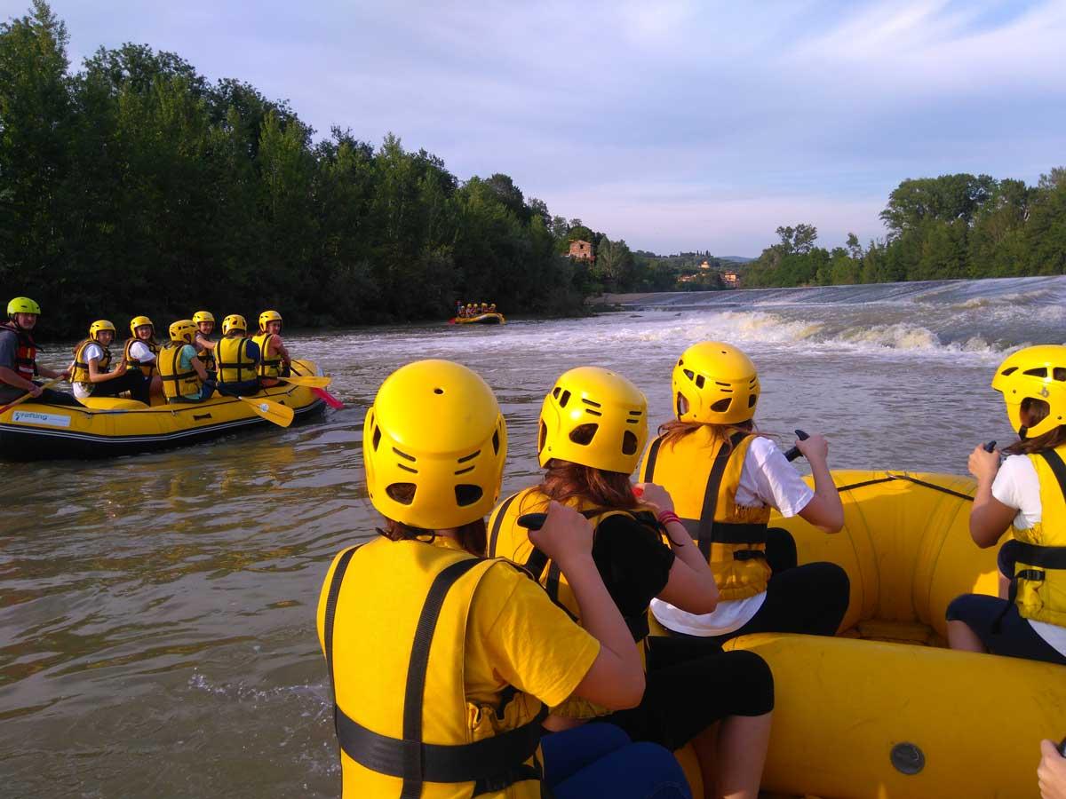Rafting_Arno_02