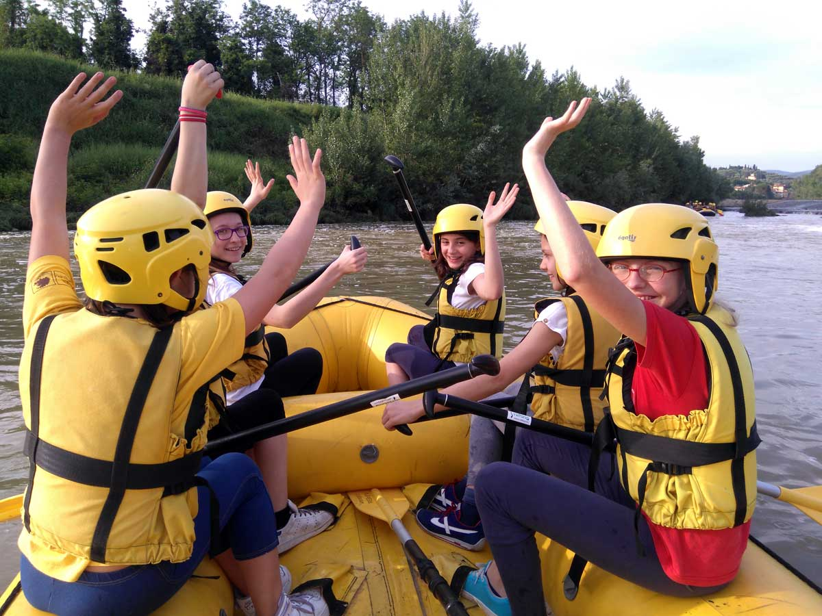 Rafting_Arno_Mulini01