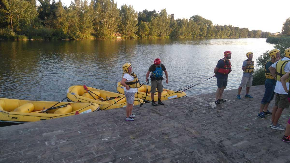 Rafting_Arno_Mulini02