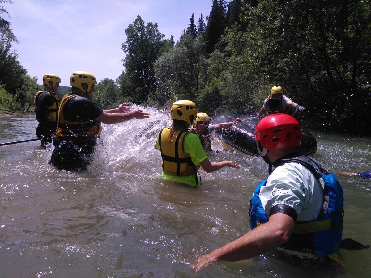 Rafting_Sieve02