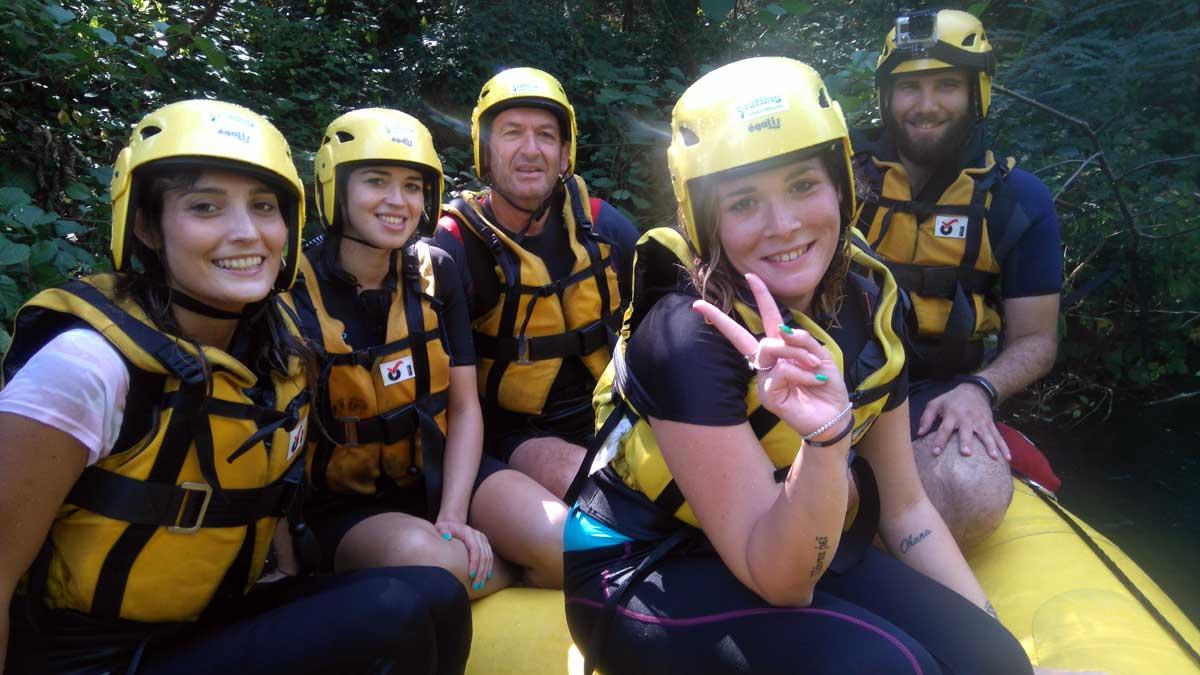 Rafting_Sieve_Bilancino01