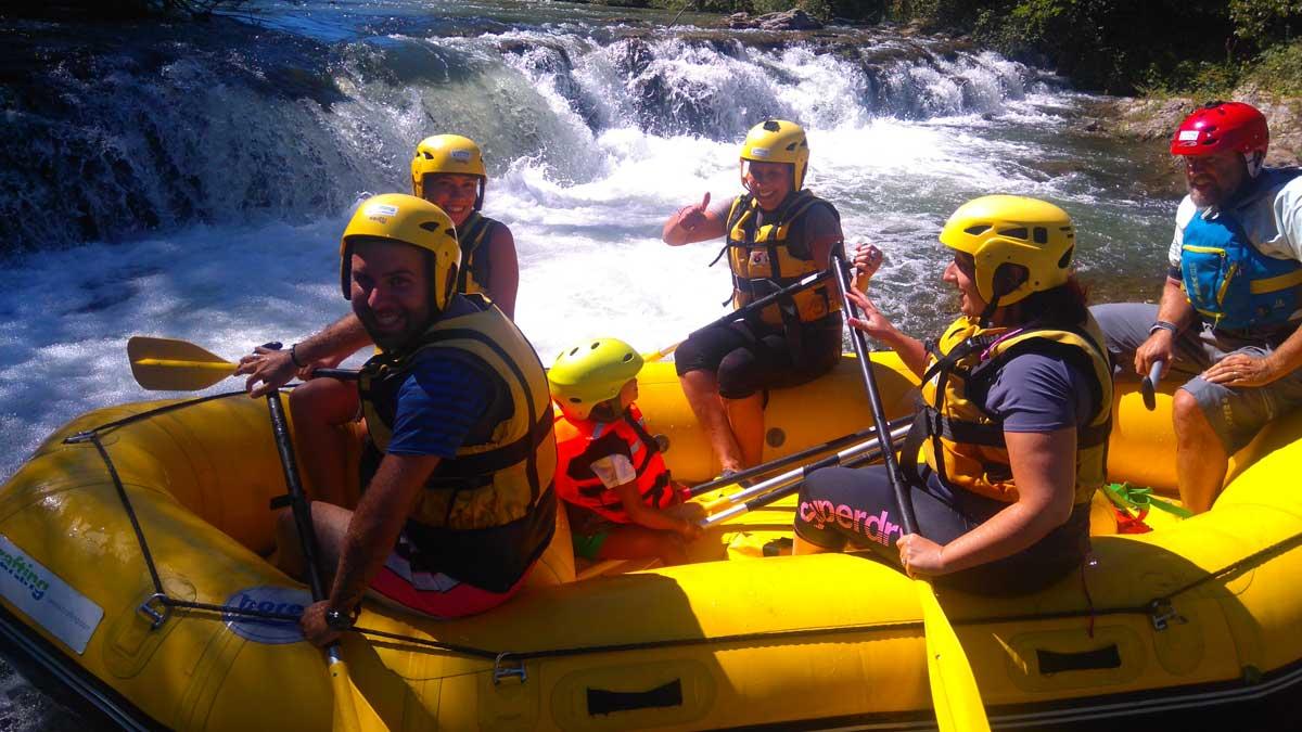 Rafting_Sieve_Bilancino02