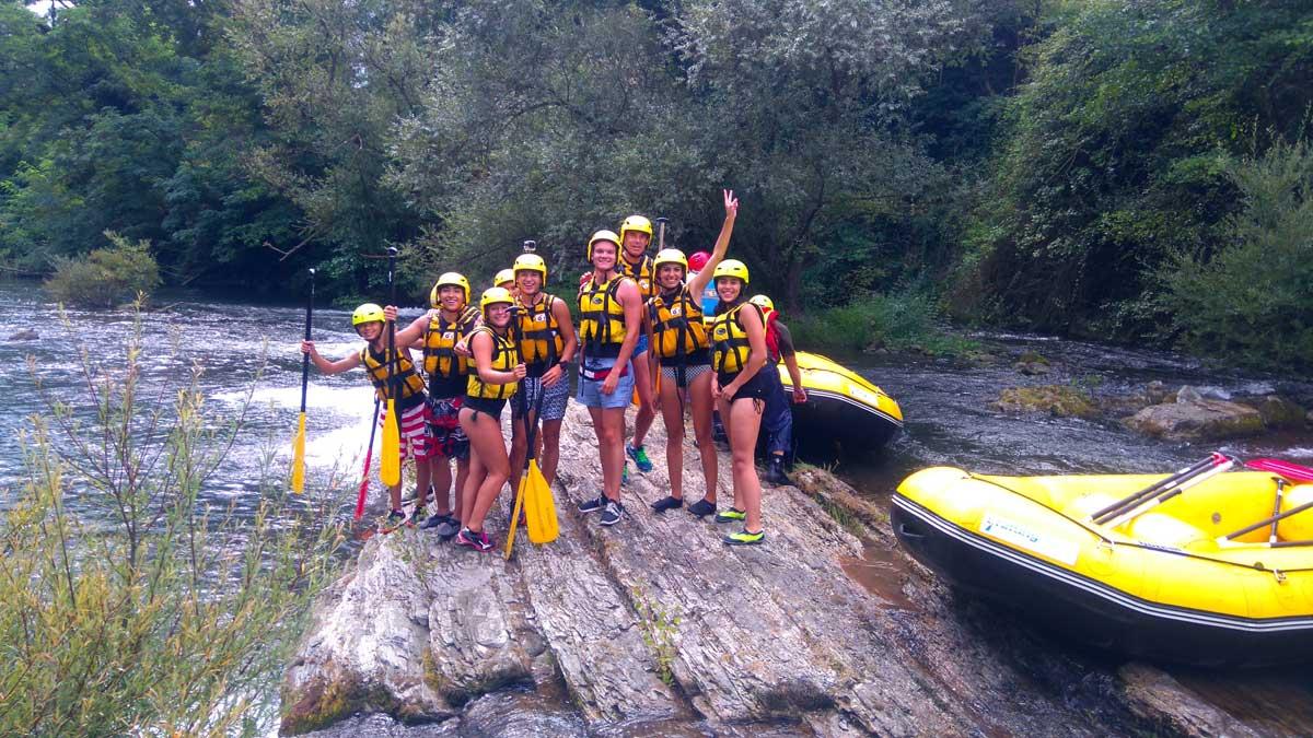 Rafting_Sieve_Bilancino03