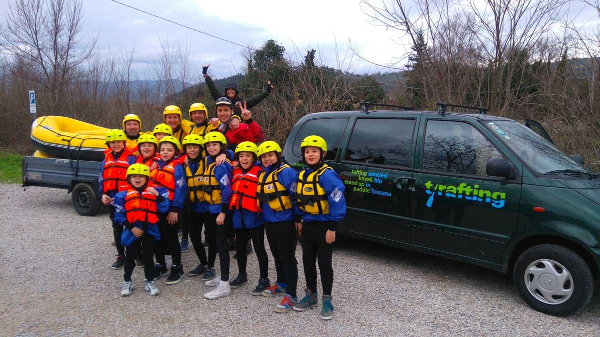 Rafting_bambini_02