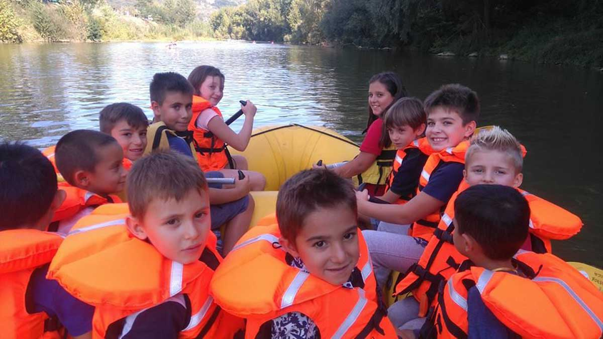 Rafting_bambini_03