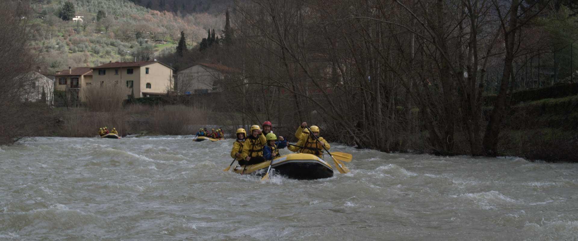 rafting-rapidaOK2