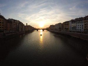 Terra, Acqua & Bollicine: una Firenze mai vista @ Firenze