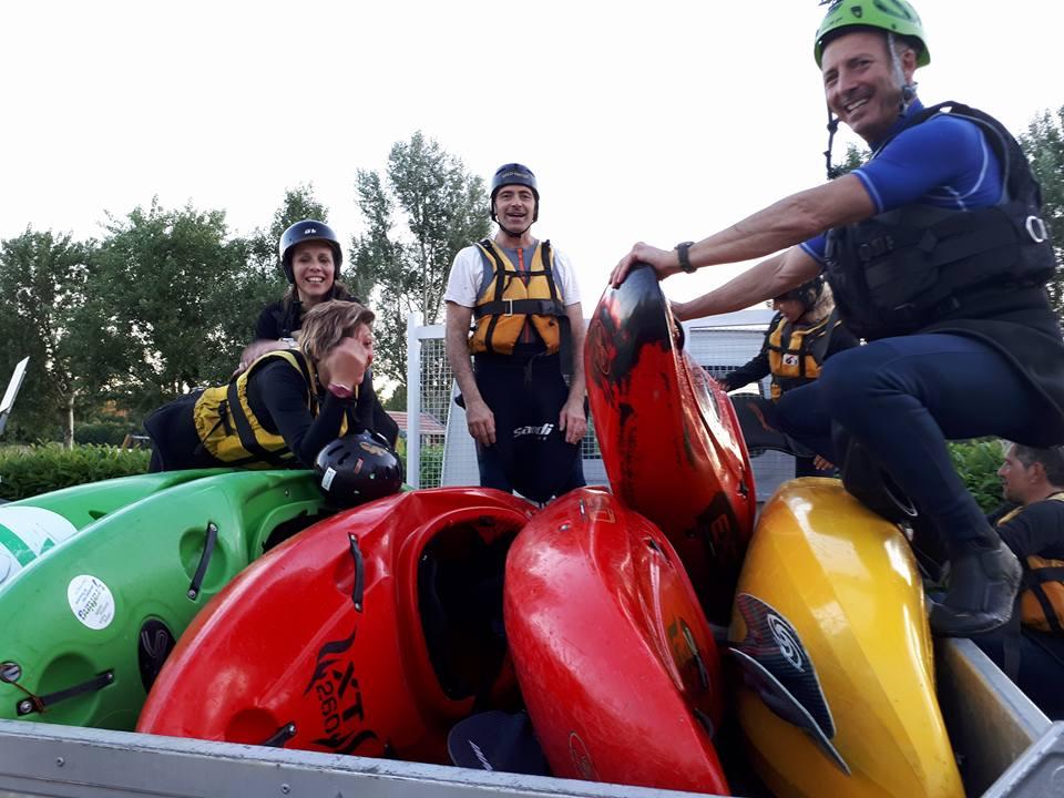 Scuola_Kayak