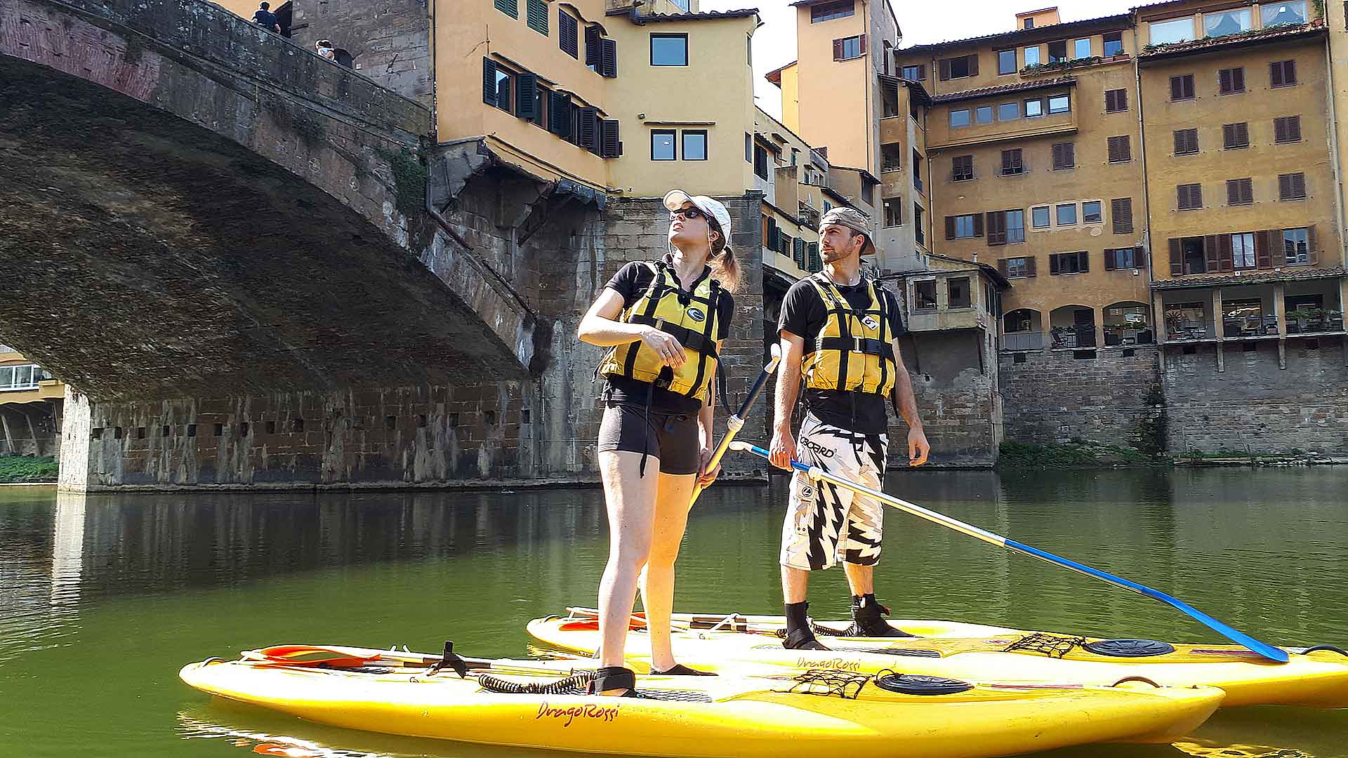 Ponte_Vecchio_02