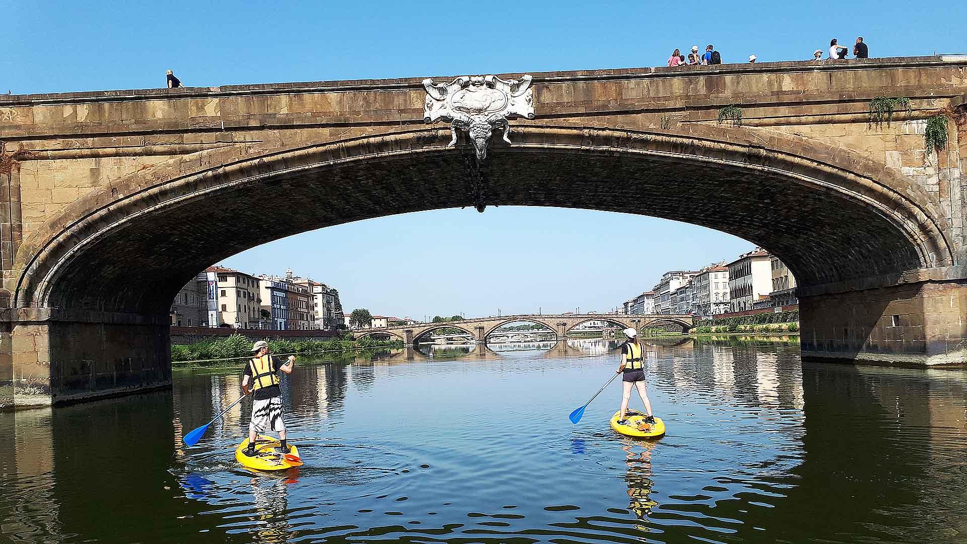 Ponte_Vecchio_03