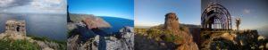 Trekking Isola Capraia @ Isola di Capraia