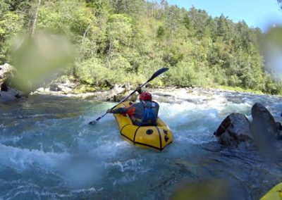 Packrafting_01