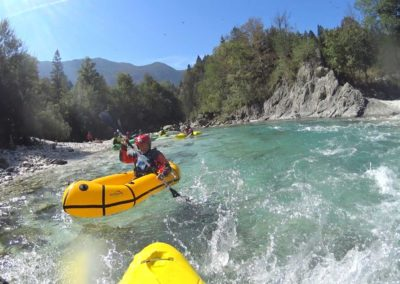 Packrafting_02