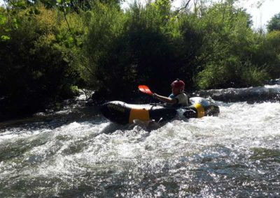 Packrafting_03