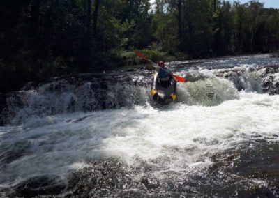 Packrafting_04